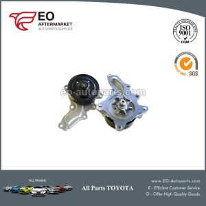 Toyota RAV4 Water Pump
