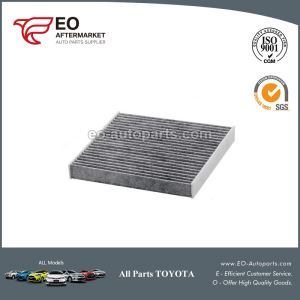 Toyota Yaris Cabin Air Filter