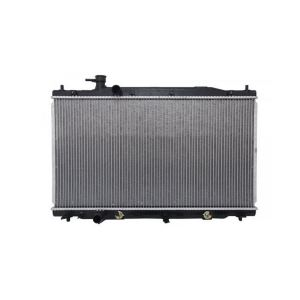 Honda CR-V Radiator