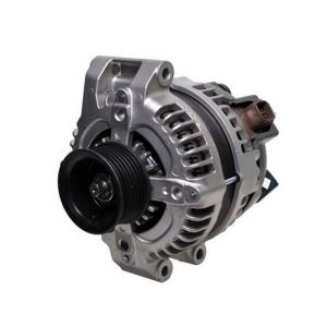 Honda Civic Alternator