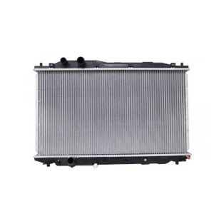 Honda Civic Radiator